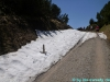 lgt-alpine-marathon191