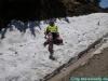 lgt-alpine-marathon192