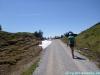 lgt-alpine-marathon194