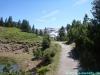 lgt-alpine-marathon199