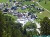 lgt-alpine-marathon200