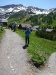 lgt-alpine-marathon202
