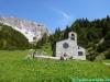 lgt-alpine-marathon203