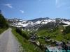 lgt-alpine-marathon204