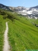 lgt-alpine-marathon205