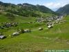 lgt-alpine-marathon206