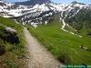 lgt-alpine-marathon207