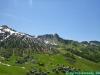 lgt-alpine-marathon208