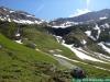lgt-alpine-marathon209
