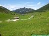 lgt-alpine-marathon210