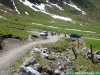 lgt-alpine-marathon211