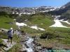lgt-alpine-marathon213