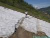 lgt-alpine-marathon214