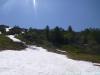 lgt-alpine-marathon215