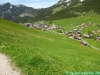 lgt-alpine-marathon216
