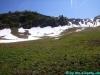 lgt-alpine-marathon219
