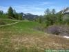 lgt-alpine-marathon220