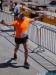 lgt-alpine-marathon221