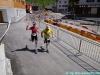 lgt-alpine-marathon222