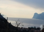 03.03.2014 - Gardasee
