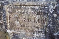 03.11.2012 - Gilfenklamm