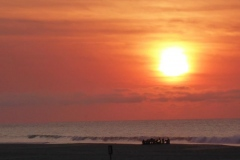 04.12.2013 - Boa Vista