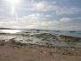 05.12.2013 - Boa Vista