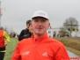 06.01.2013 - Coburg Marathon