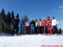 07.03.2010 - Skilehrer Fortbildung