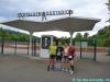 fichtelgebirgsmarathon01
