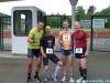 fichtelgebirgsmarathon02