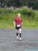 fichtelgebirgsmarathon04