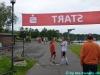 fichtelgebirgsmarathon06