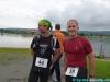 fichtelgebirgsmarathon07