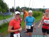 fichtelgebirgsmarathon09