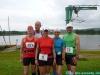 fichtelgebirgsmarathon10