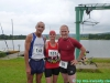 fichtelgebirgsmarathon11
