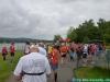 fichtelgebirgsmarathon12