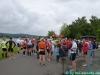 fichtelgebirgsmarathon13