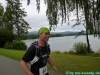 fichtelgebirgsmarathon17