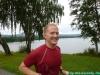 fichtelgebirgsmarathon18