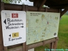 fichtelgebirgsmarathon19