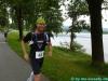 fichtelgebirgsmarathon22
