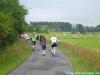 fichtelgebirgsmarathon26