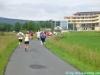 fichtelgebirgsmarathon31