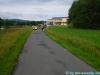 fichtelgebirgsmarathon32