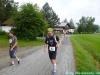 fichtelgebirgsmarathon33