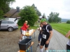 fichtelgebirgsmarathon34