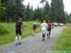 fichtelgebirgsmarathon36