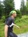 fichtelgebirgsmarathon37